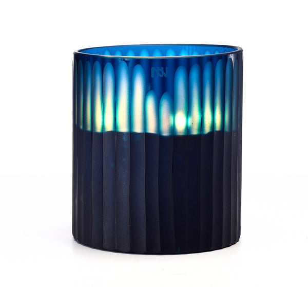 Onno Candle Royal XL - ON283