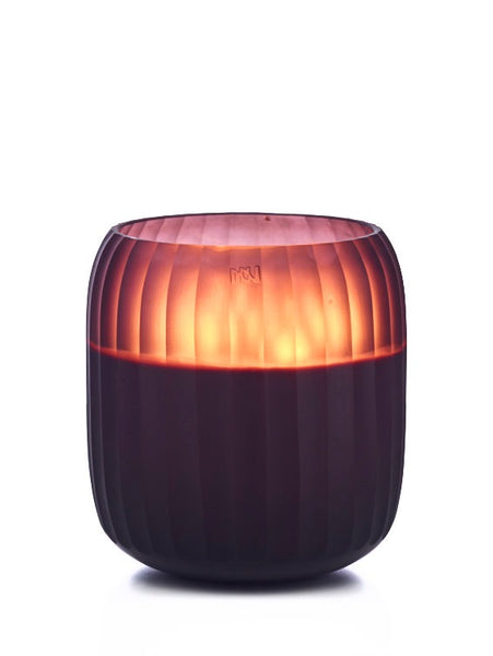 Onno Candle Ruby L - ON312