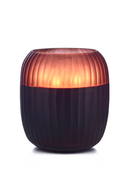 Onno Candle Ruby XL - ON313