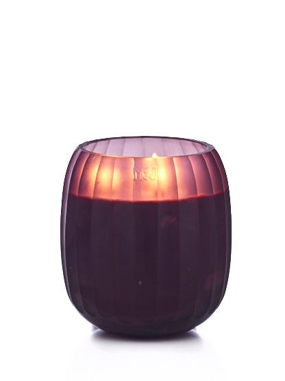 Onno Candle Ruby M - ON311
