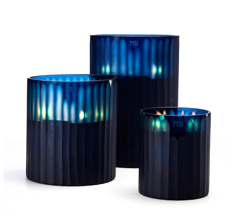 Onno Candle Royal L - ON282