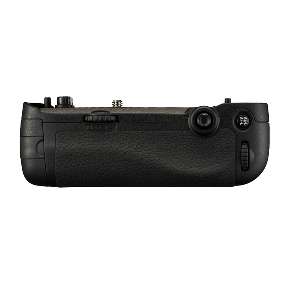Nikon MB-D16 Multi Battery Power Pack for D750