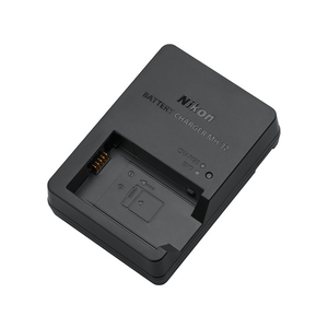 Nikon MH-32 Battery Charger