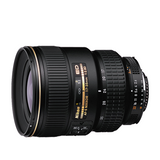 Nikon Nikkor AF-S DX 17-55mm f2.8G IF ED Zoom Lens