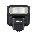 Nikon SB-300 Speedlight Flash Gun