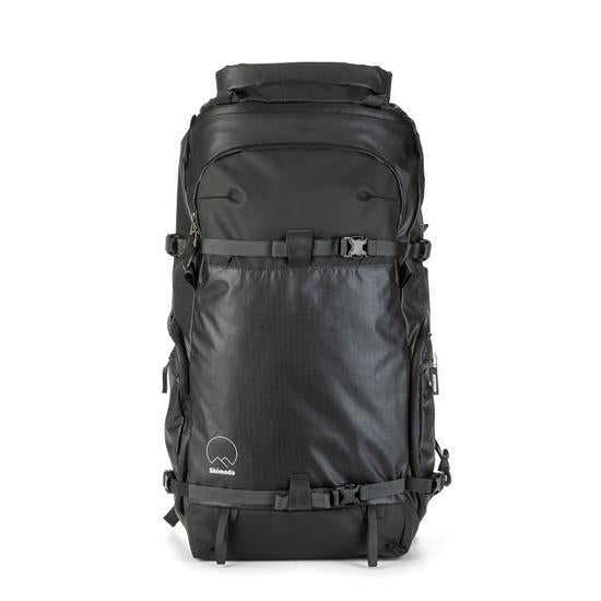 Shimoda Action X50 Backpack - Black