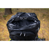 Shimoda Action X70 Backpack, Black