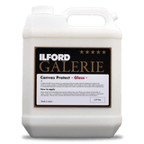 Ilford Galerie Canvas Protect - Gloss