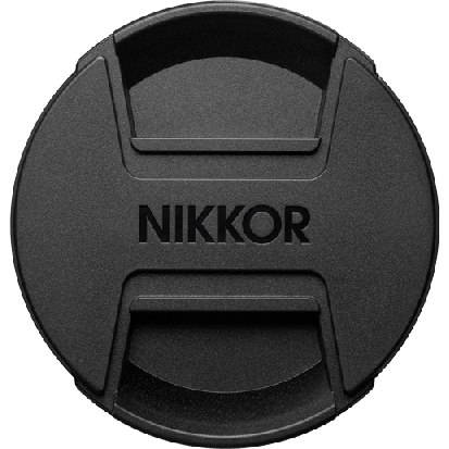 Nikon LC-67B Snap-on 67mm lens cap - Z Seies