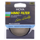 Hoya 81C corrects the tendency toward bluish tones. A strong warming filter created that creates a noticeable warm cast to daylight photos.
