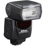 Nikon SB-700 Speedlight Flash Gun, 2-YEAR NIKON WARRANTY