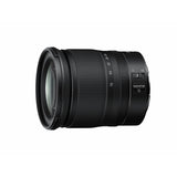 Nikon Nikkor Z 24-70 mm f4 S Mirrorless Camera Lens, Z50, Z6, Z7, 2-YEAR NIKON WARRANTY