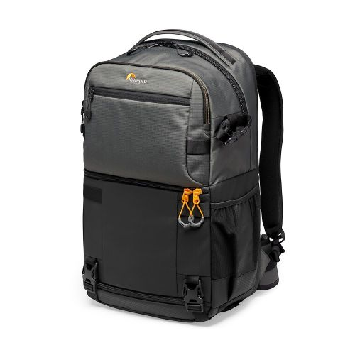 Lowepro Fastpack Pro BP 250 AW III Backpack (Grey)