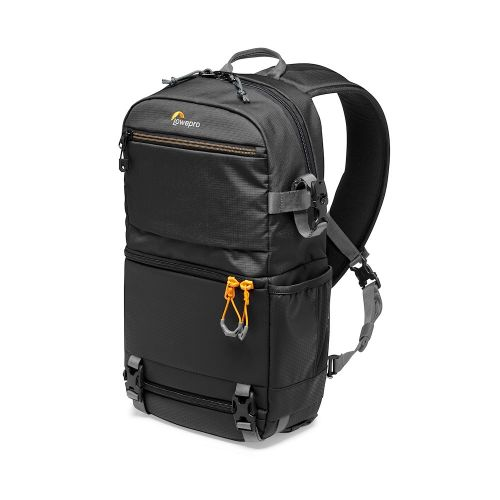 Lowepro Slingshot SL250AW III Sling Bag, black