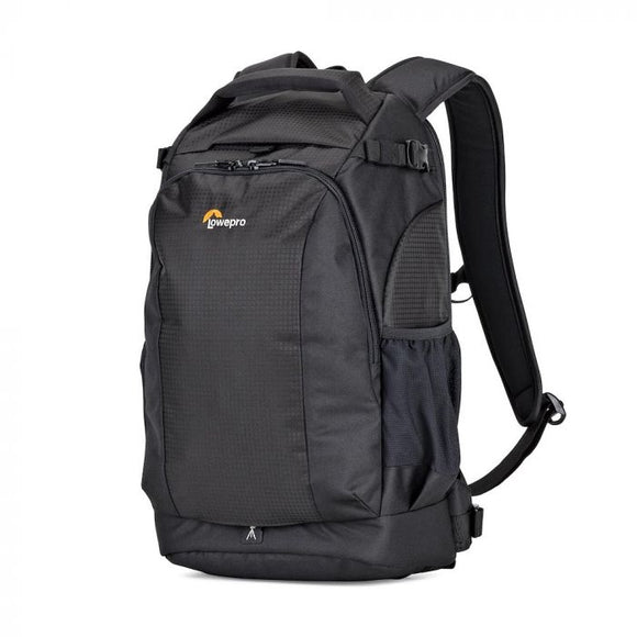 Lowepro FLIPSIDE 300 AW II camera backpack, black