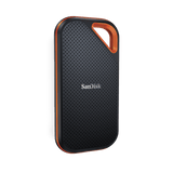 SanDisk Extreme Pro® Portable SSD 2 TB