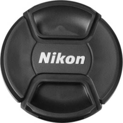 Nikon LC-82 Snap-on 82mm lens cap