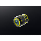 Nikon Z 50 mm f1.8 S Mirrorless Camera Lens - Z50, Z6, Z7