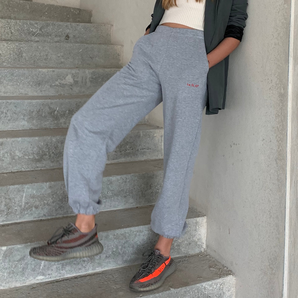 Season's hottest | jogger pants and how to style them?