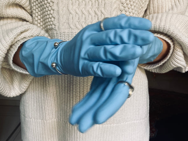 gloves_safety_packing_fashion.jpg