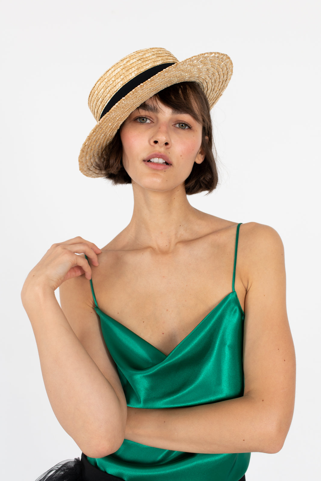 le-slap-hat-natural-straw-tulum-beach-summer-outfit-inspo-fashion