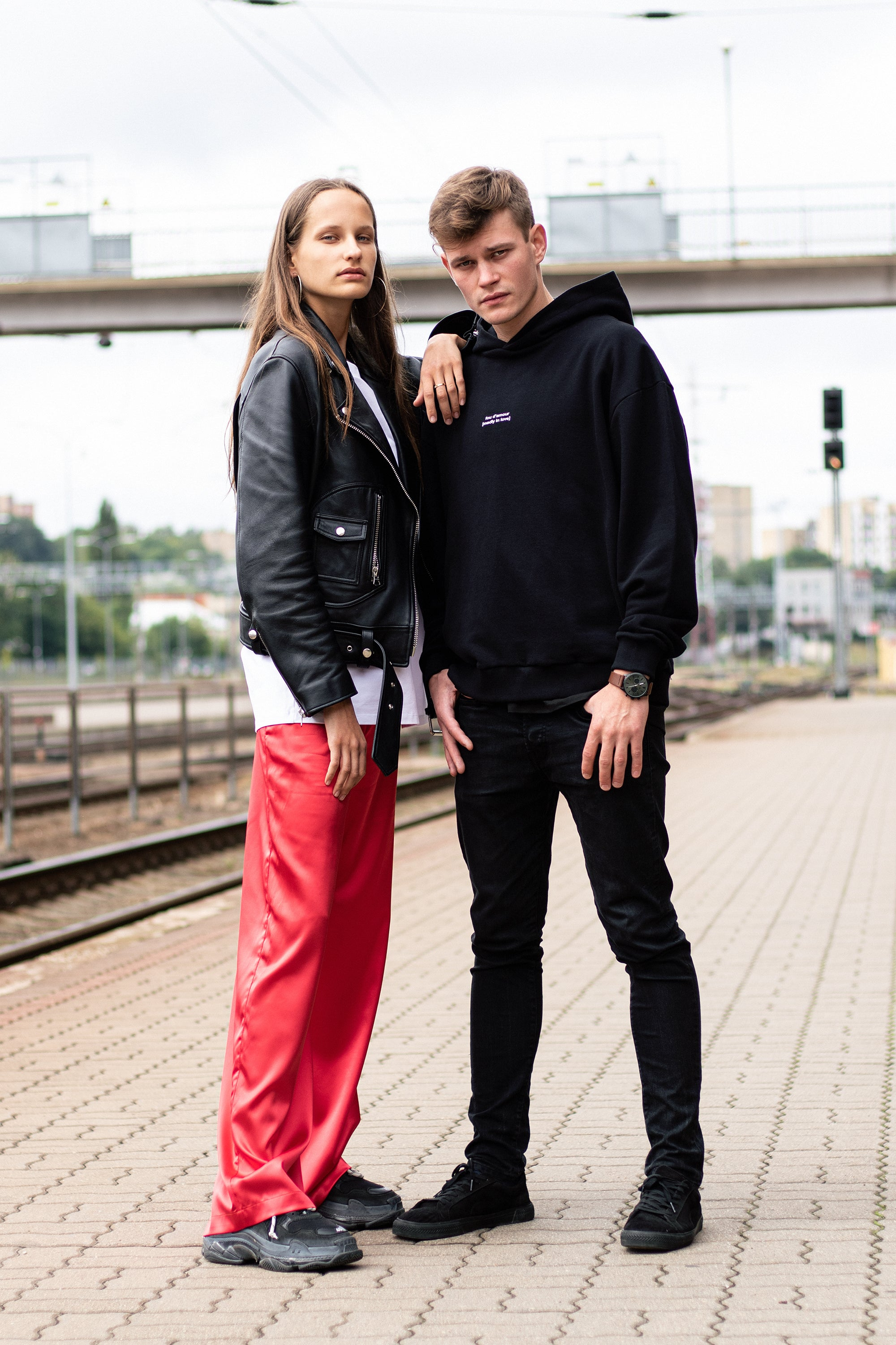 pallazo-pants-french-series-love-hoodie-le-slap-streetstyle-photoshoot.jpg
