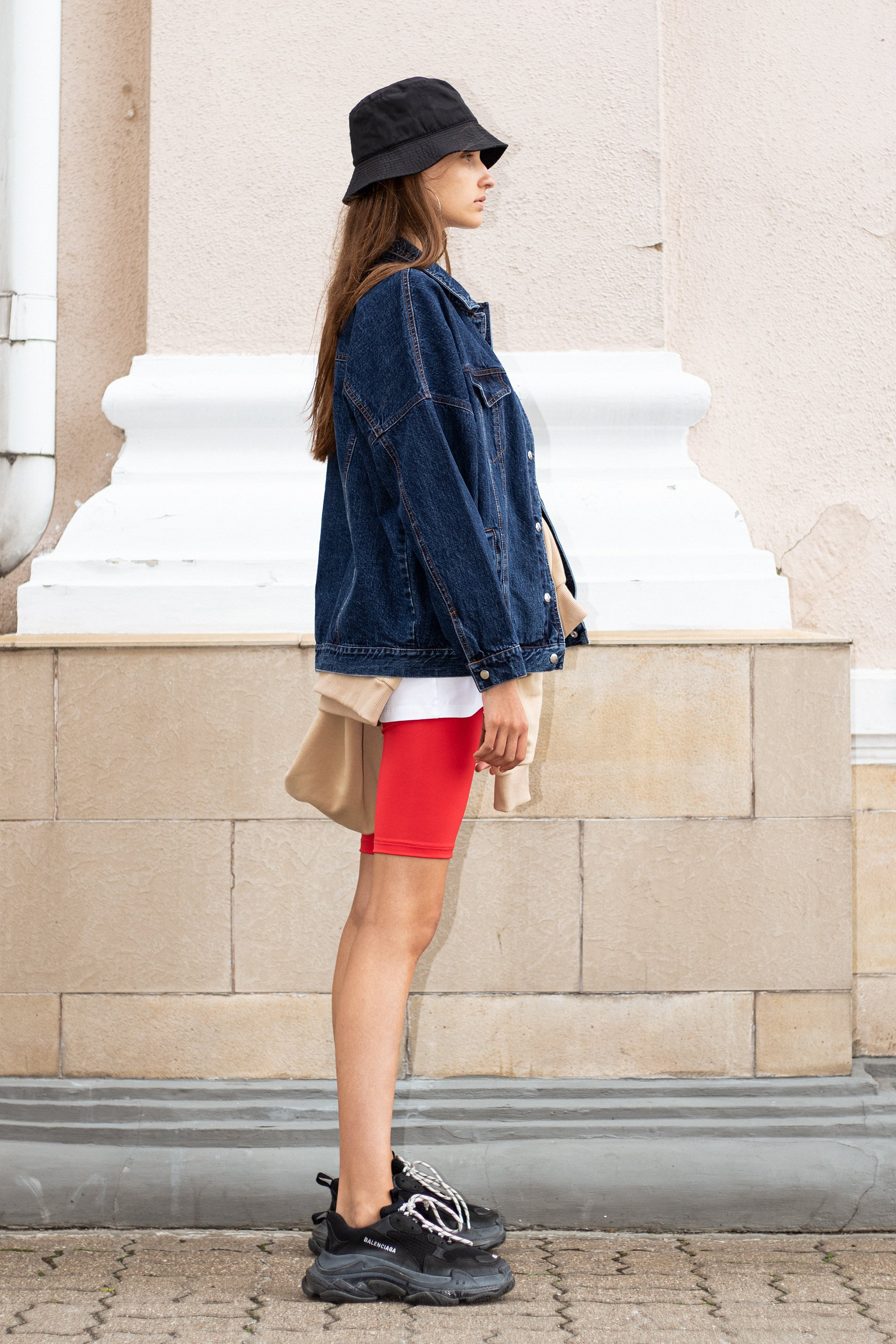 scarlet-red-copenhagen-shorts-french-series-love-hoodie-genes2-dark-denim-jacket.jpg