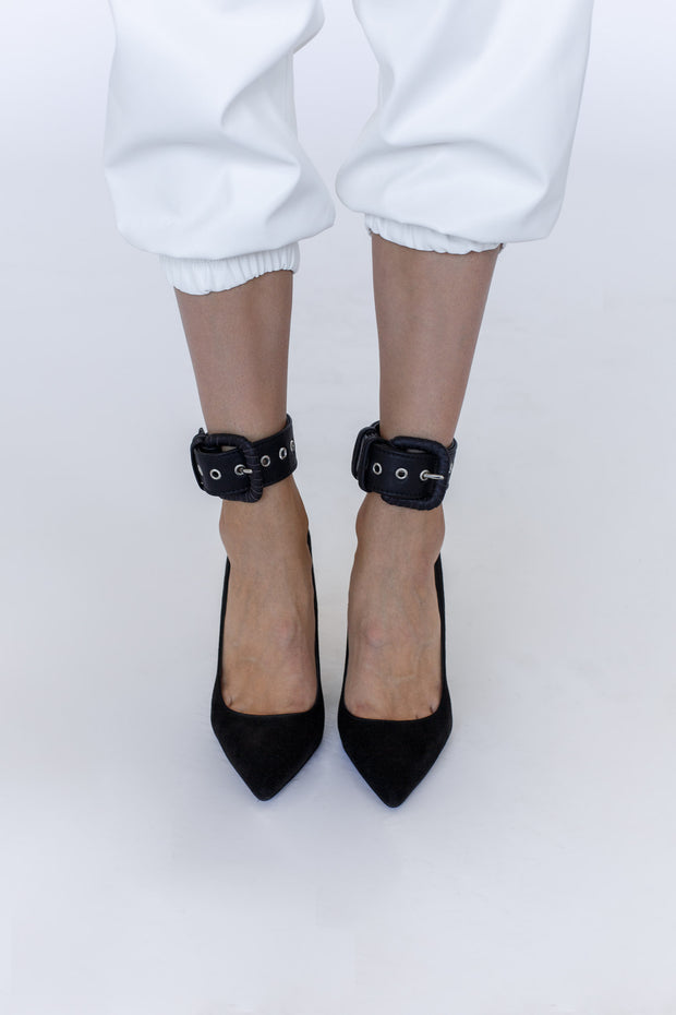 Black-Leather-Ankle-Straps-Silver-Hardware-Accessories-details-le-slap.jpg
