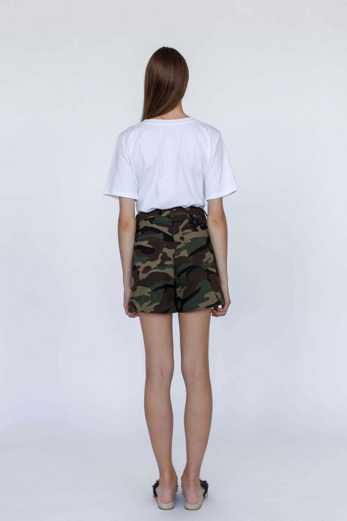 Camo-Series-Camouflage-Print-Shorts-Bottoms-Clothing-le-slap.jpg