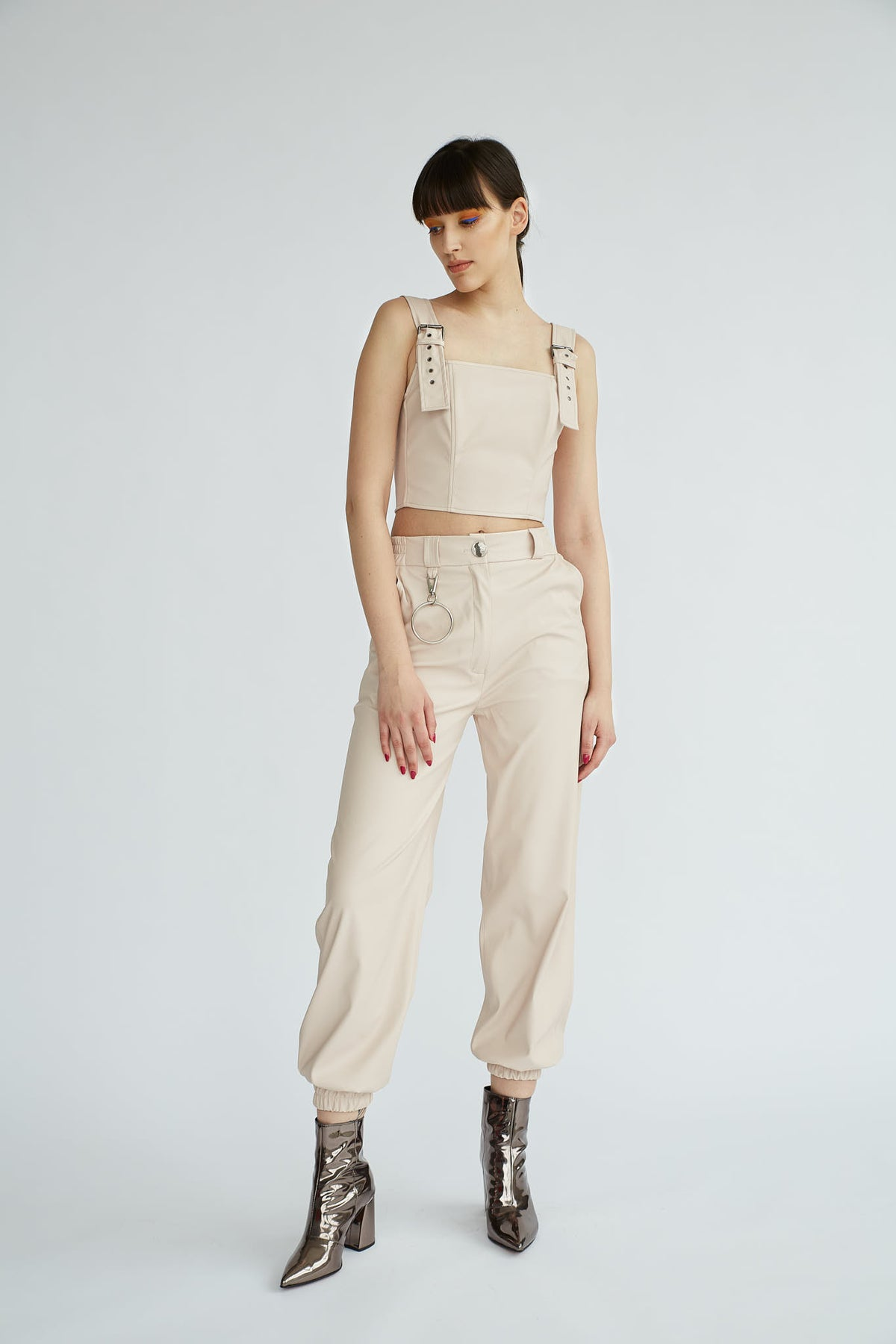 SHOREDITCH-Soft-eco-leather-crop-top-le-slap-clothing.jpg