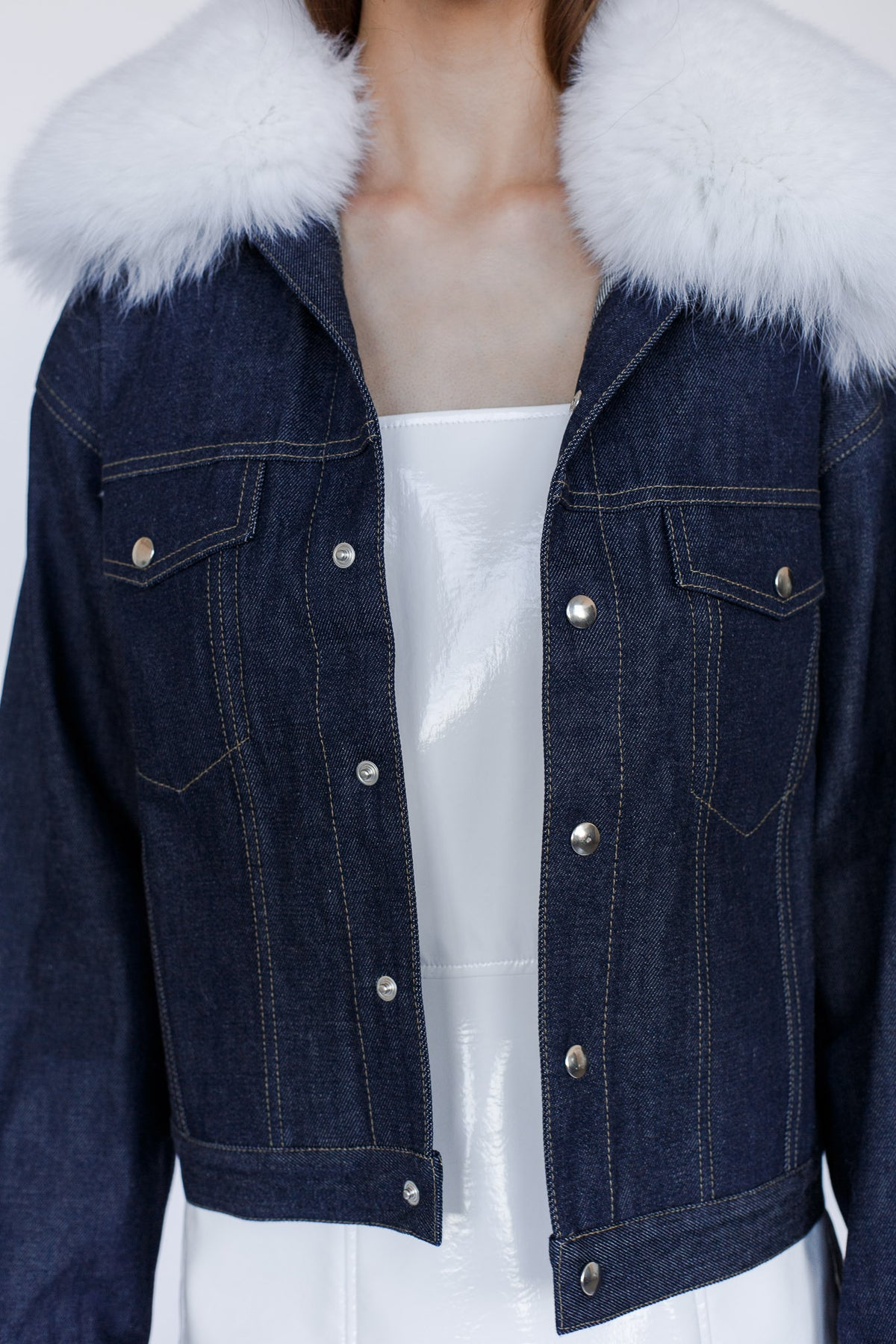 Genes-Blue-Denim-Jacket-With-Attachable-white-Fox-Fur-Collar-details.jpg