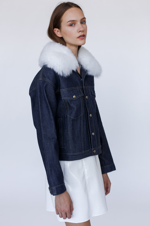 Genes-Blue-Denim-Jacket-With-Attachable-white-Fox-Fur-Collar.jpg