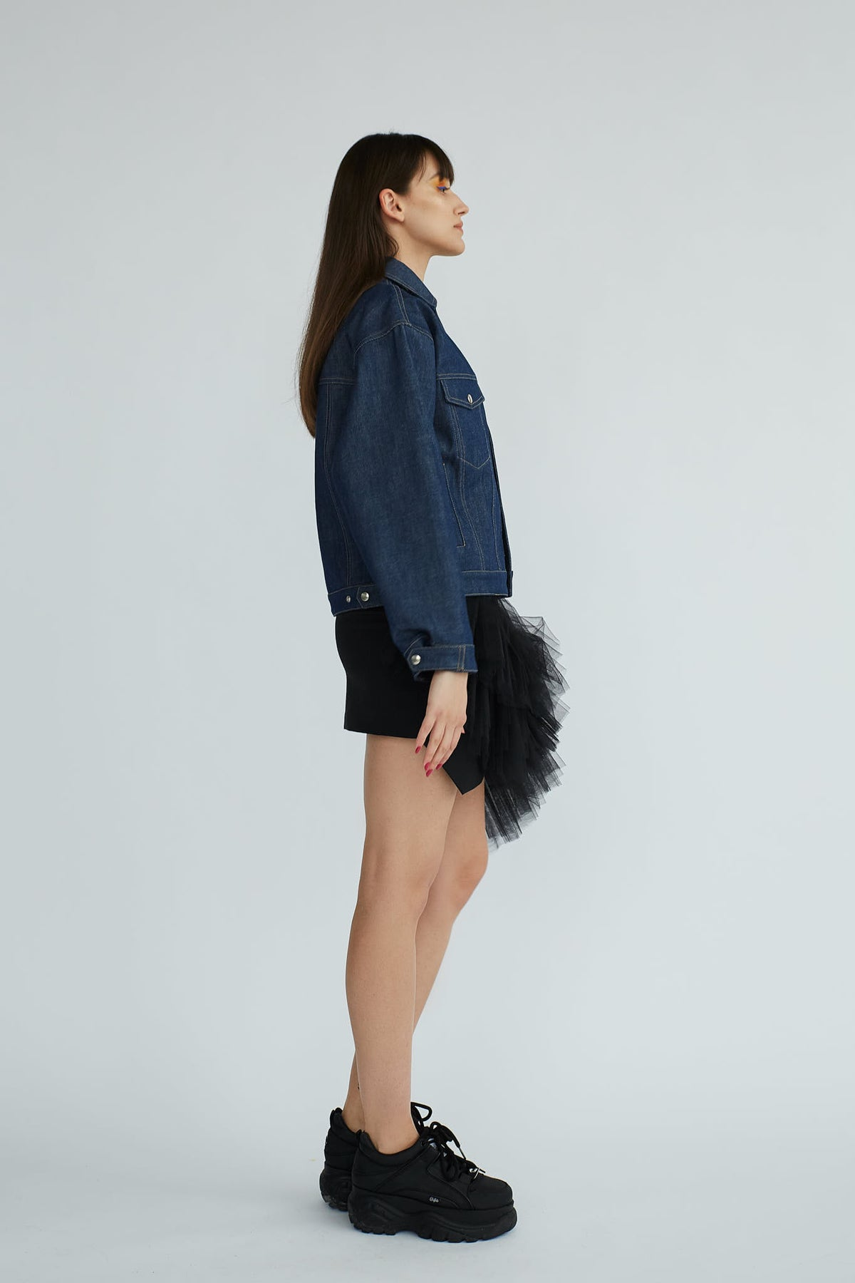 Genes-Blue-Denim-Jacket-With-Attachable-Grey-Fox-Fur-Collar.jpg