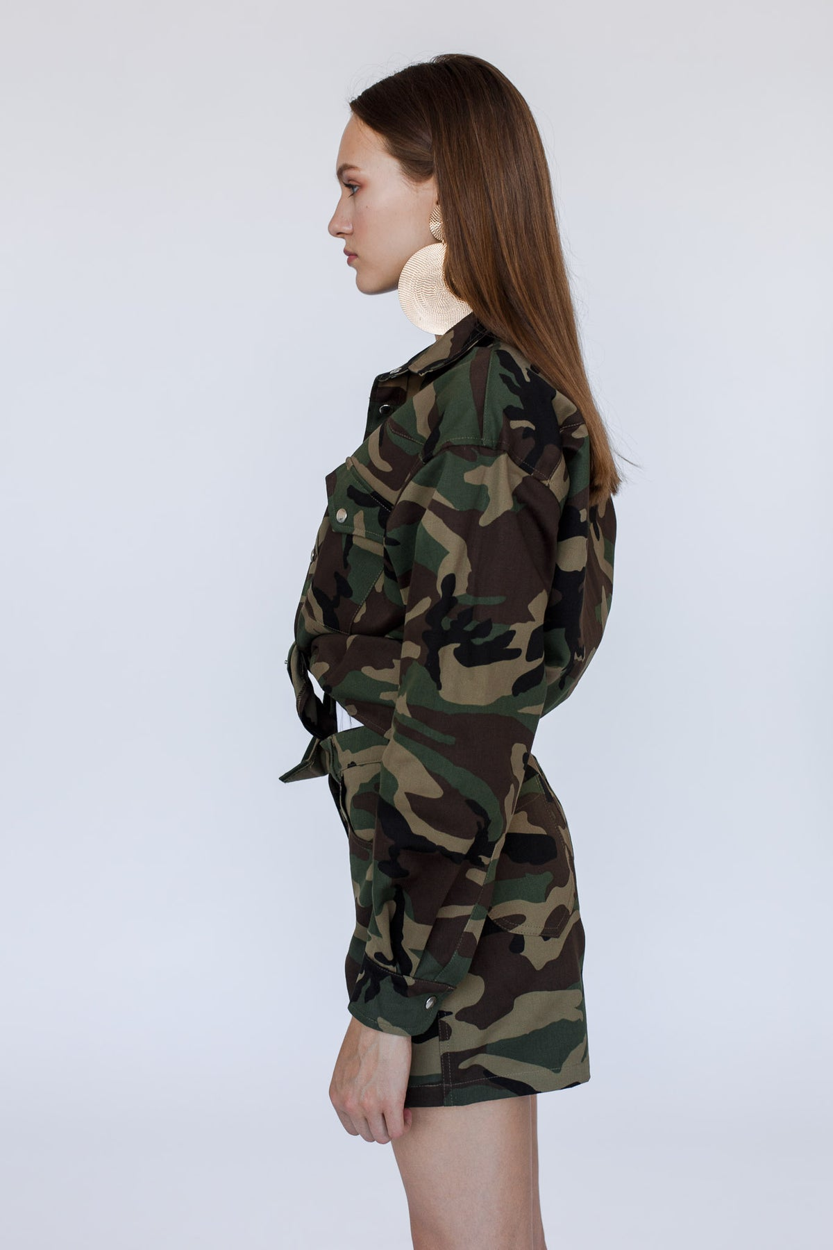 Camo-Series-Oversize-Camouflage-Print-Jacket-Outwear-Clothing-le-slap.jpg
