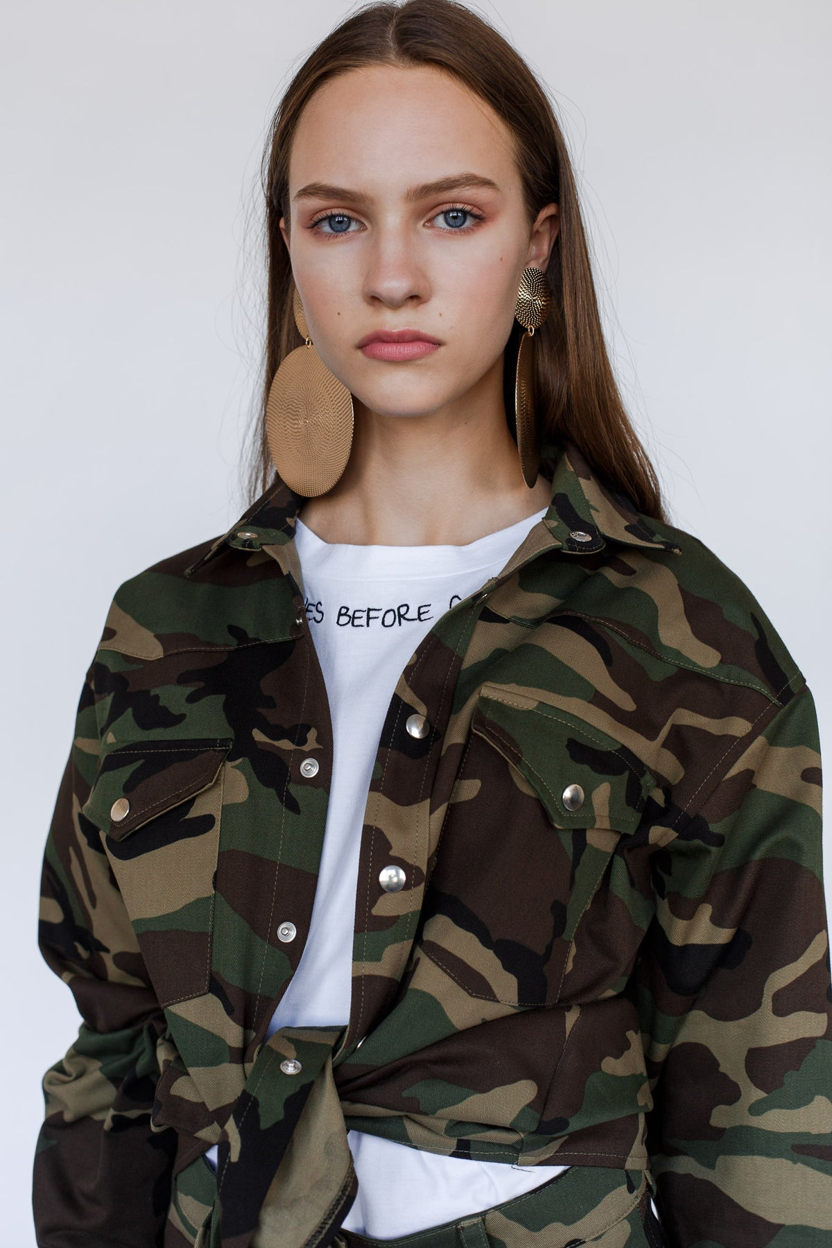 Camo-Series-Oversize-Camouflage-Print-Jacket-Outwear-Clothing-le-slap-details.jpg