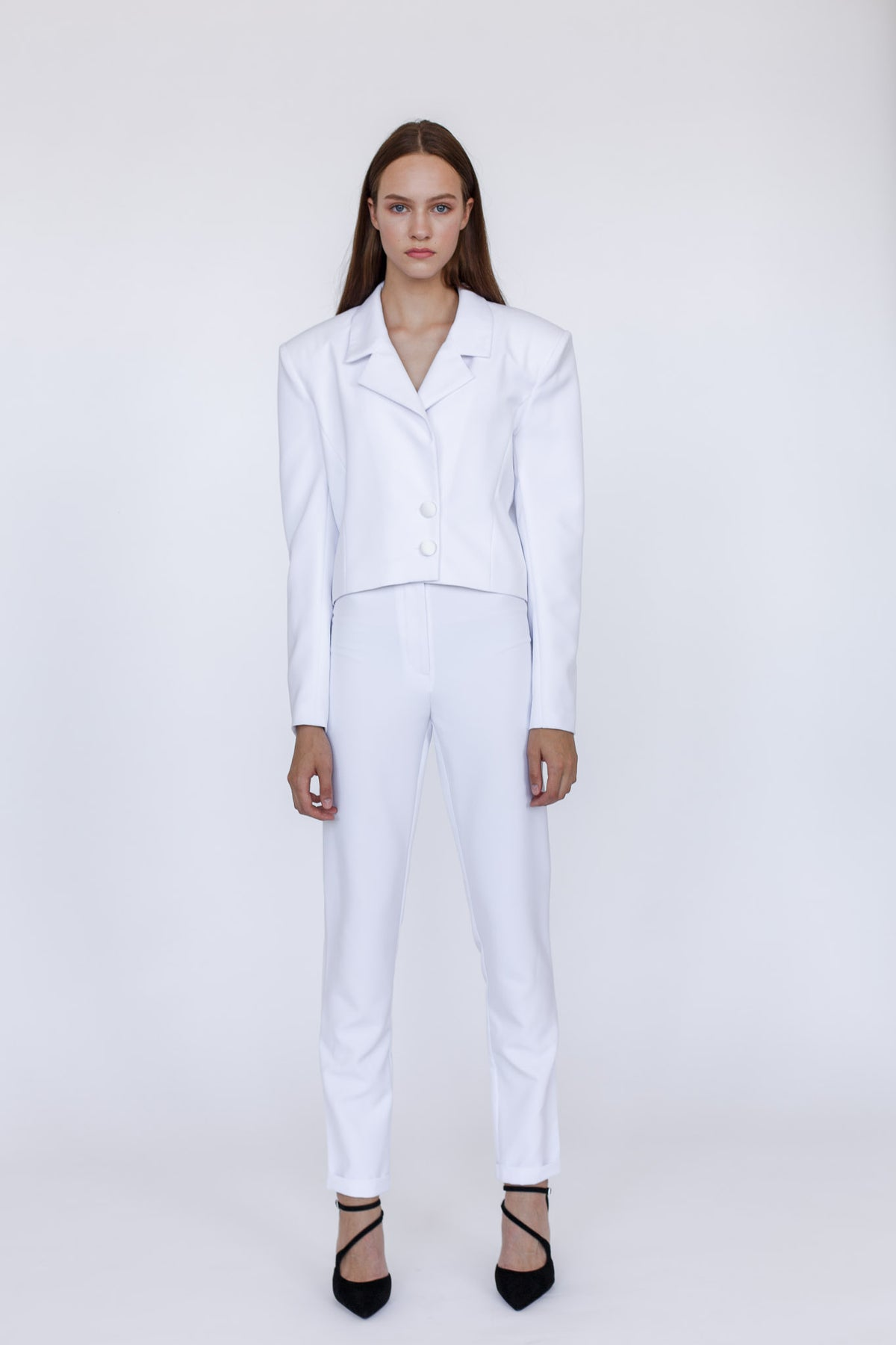 Empowered-White-Cut-Fit-Tailoring-Jacket-With-Big-Shoulders-Jackets-Clothing-le-slap.jpg