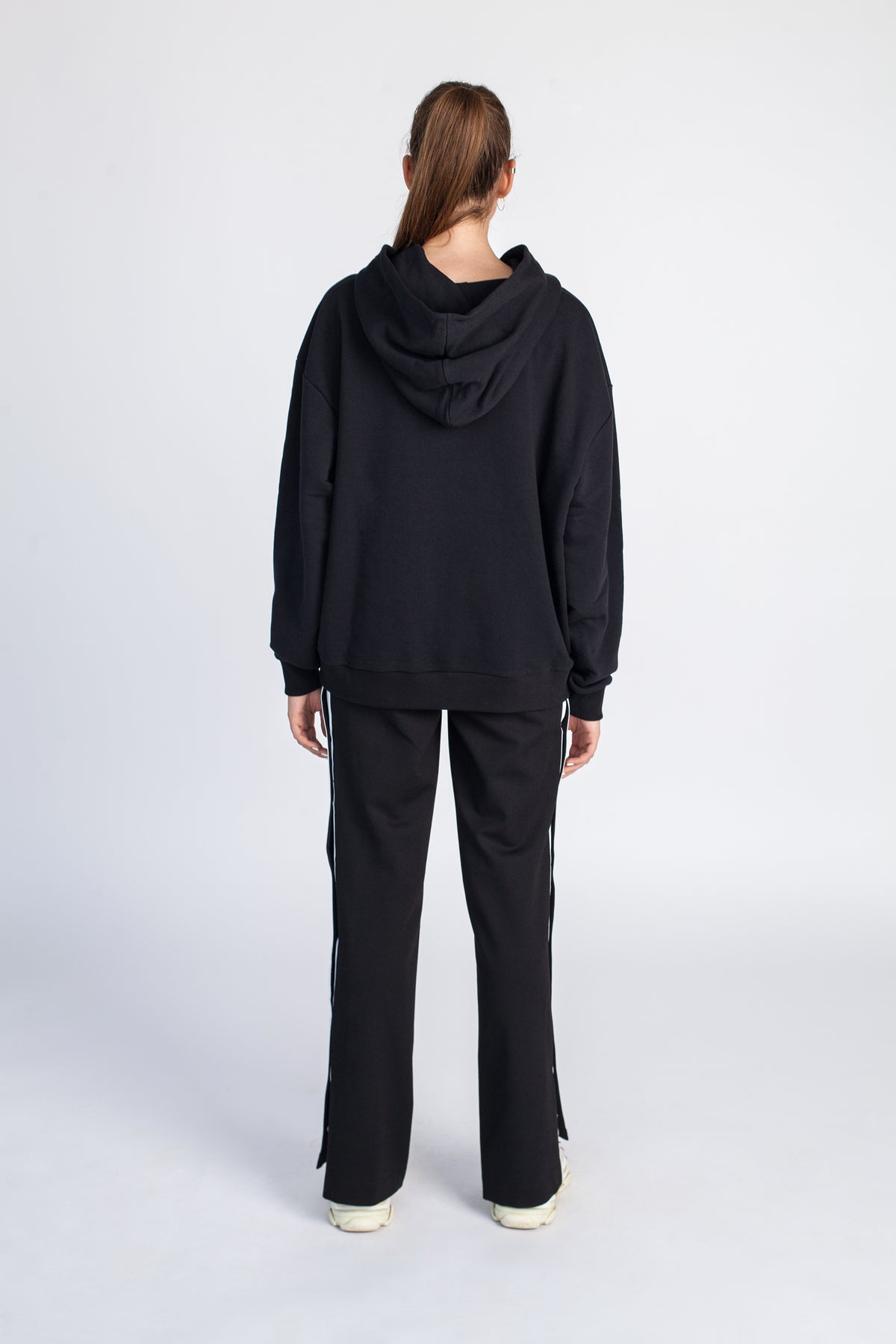 FRENCH-SERIES-LOVE-Black-oversize-hoodie-with-wording-jumper-le-slap-clothing.jpg