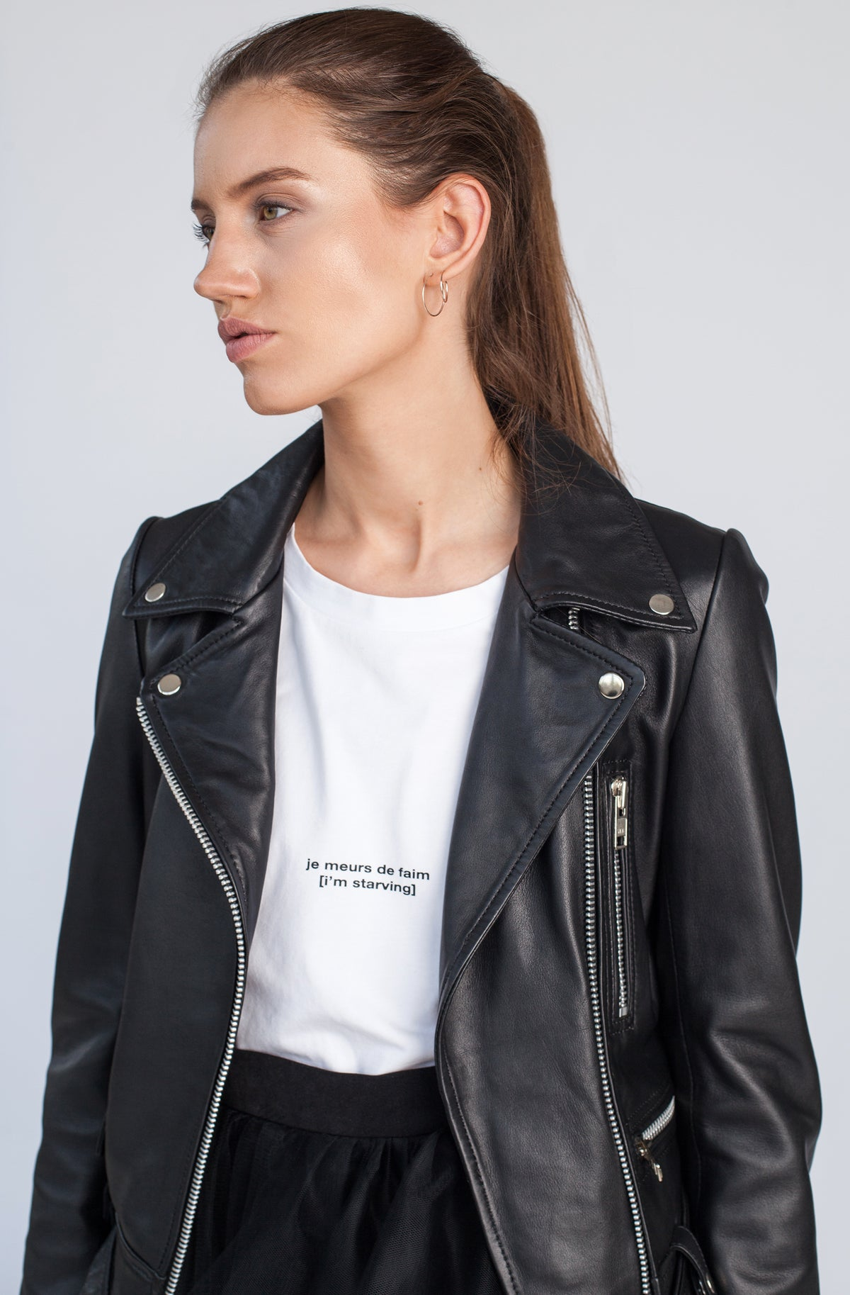 Black-Leather-Jacket-Outwear-Clothing-le-slap-silver-details.jpg