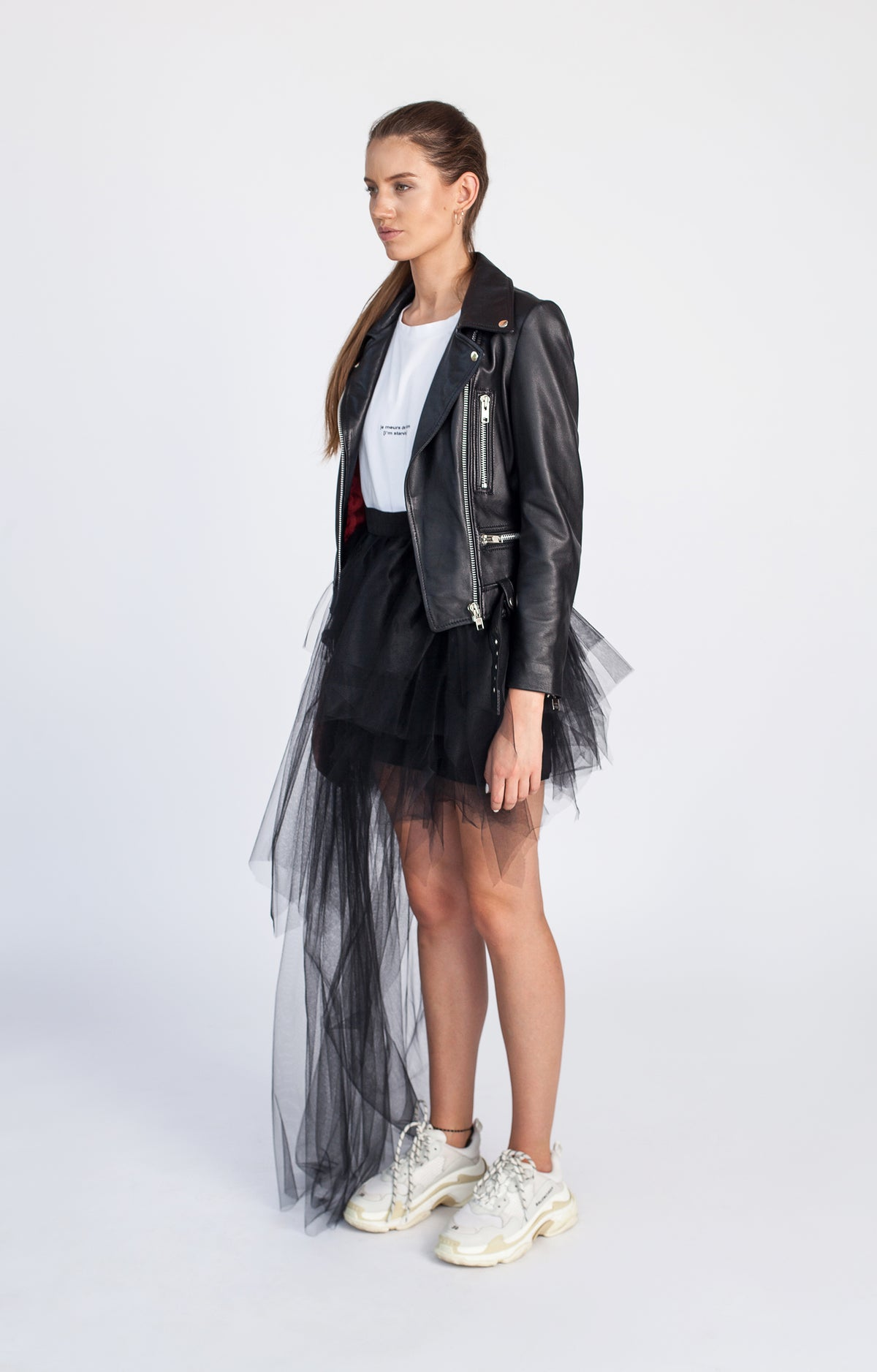 Black-Tulle-Drape-Skirt-Ocassion-Wear-Clothing-le-slap.jpg