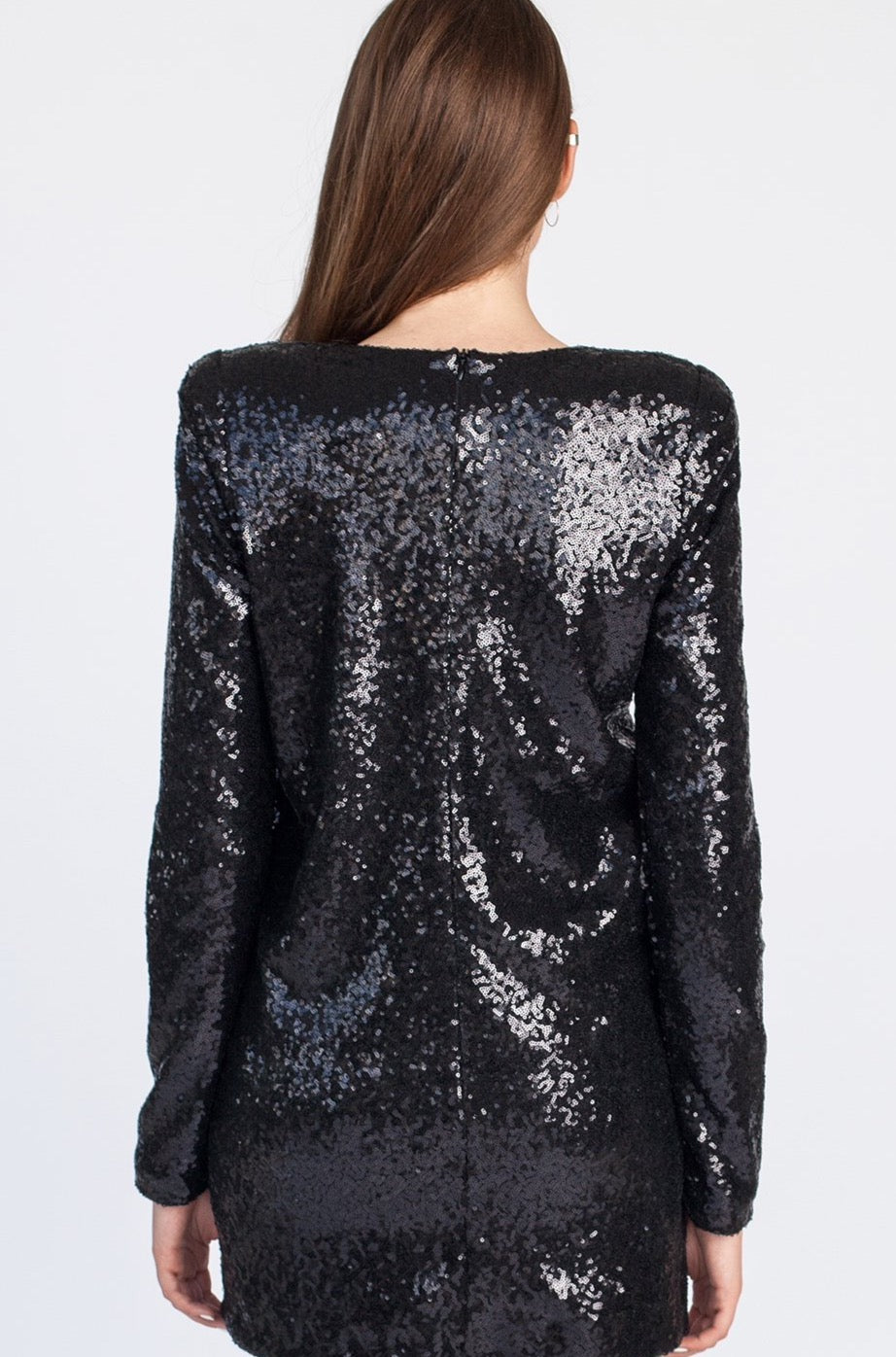 Black-sequin-short-dress-le-slap-clothing.jpg