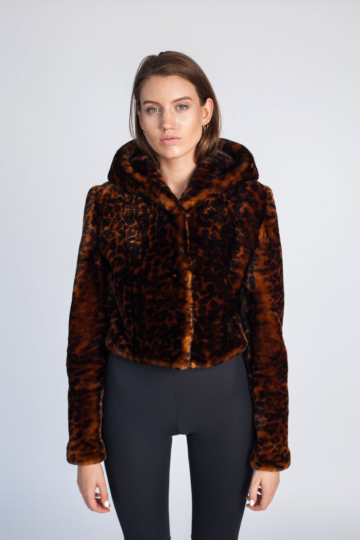 WILD-SHOW-LEOPARD-PRINT-SHEARLING-FUR-JACKET-le-slap-clothing-outwear.jpg