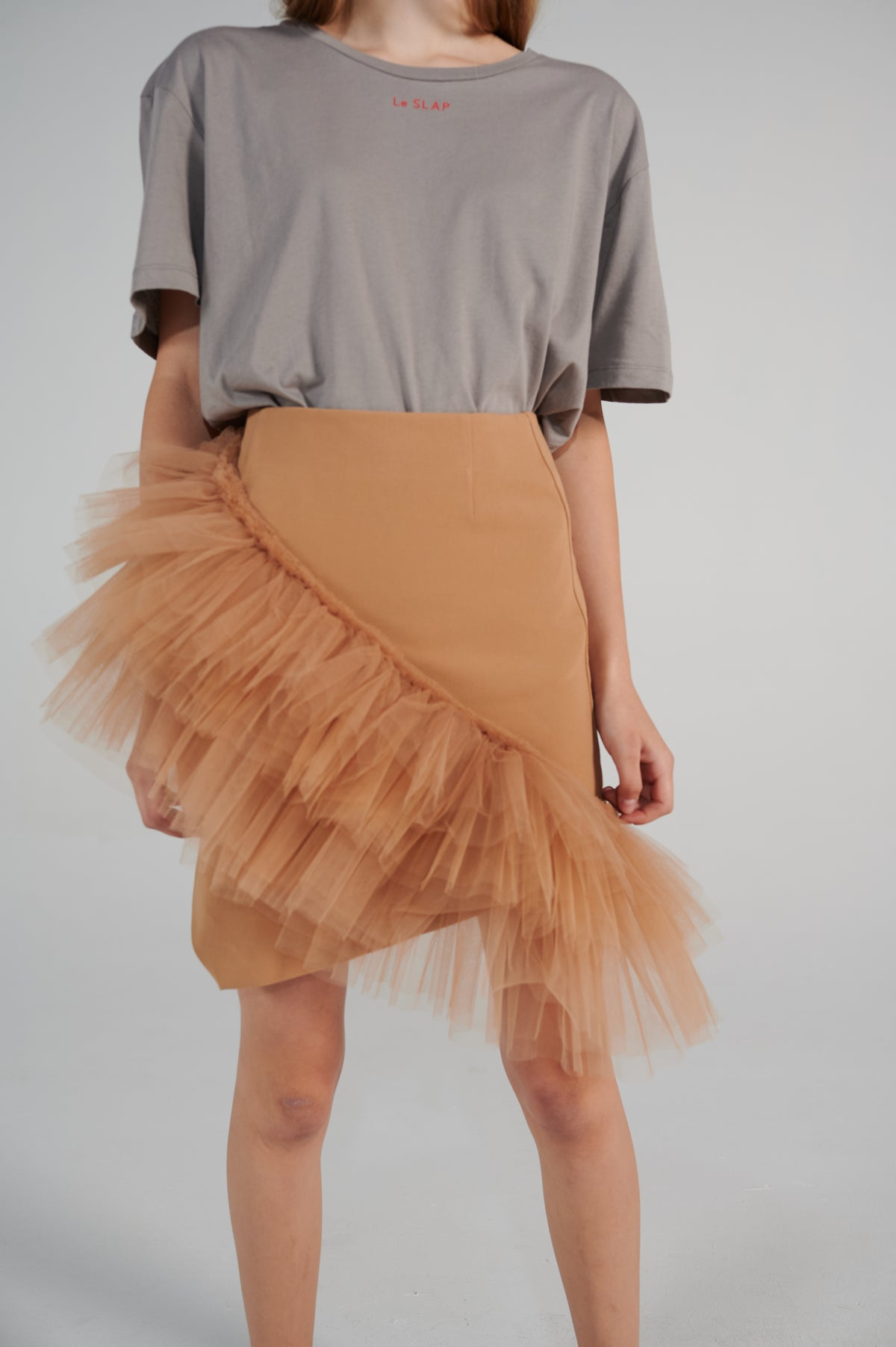 black-swan-drape-tulle-skirt-nude-lookbook-photoshoot-le-slap.jpg