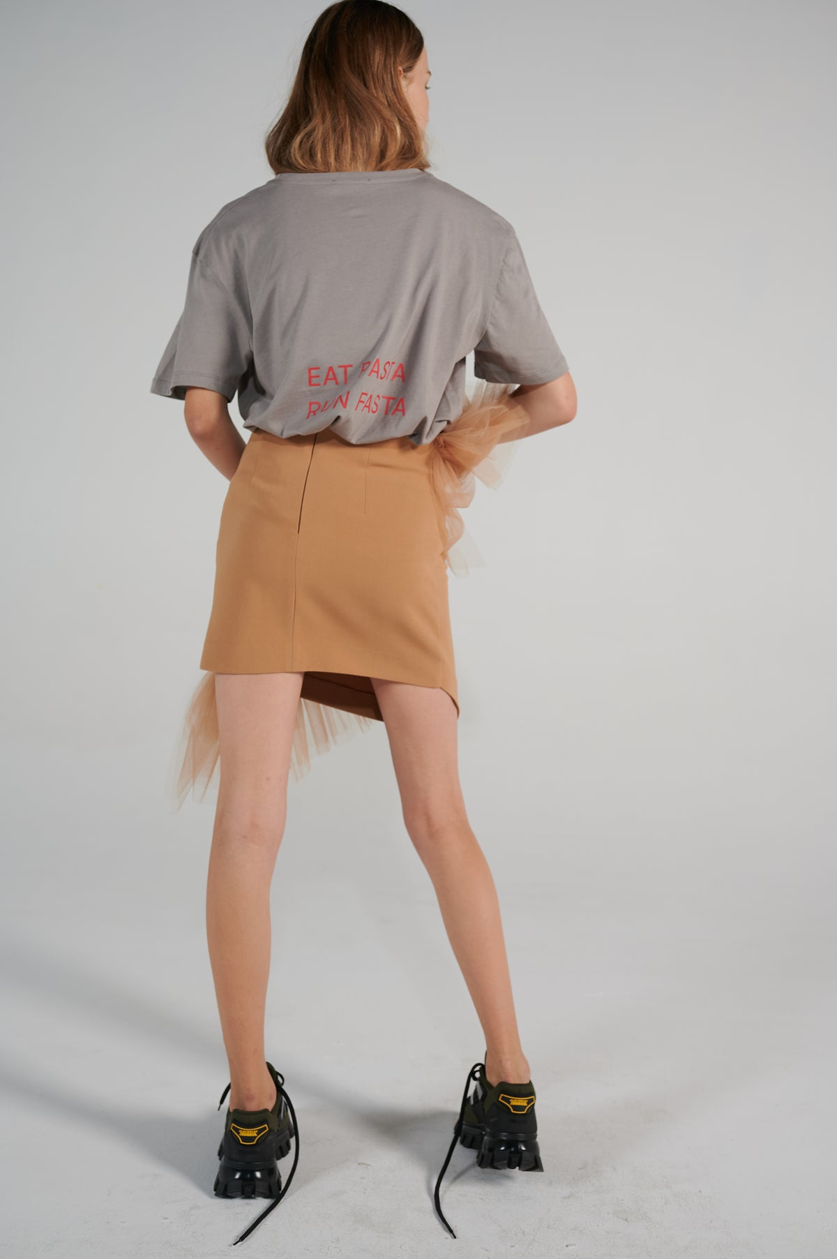 midi-black-swan-drape-tulle-skirt-macaroni-grey-tshirt-lookbook.jpg