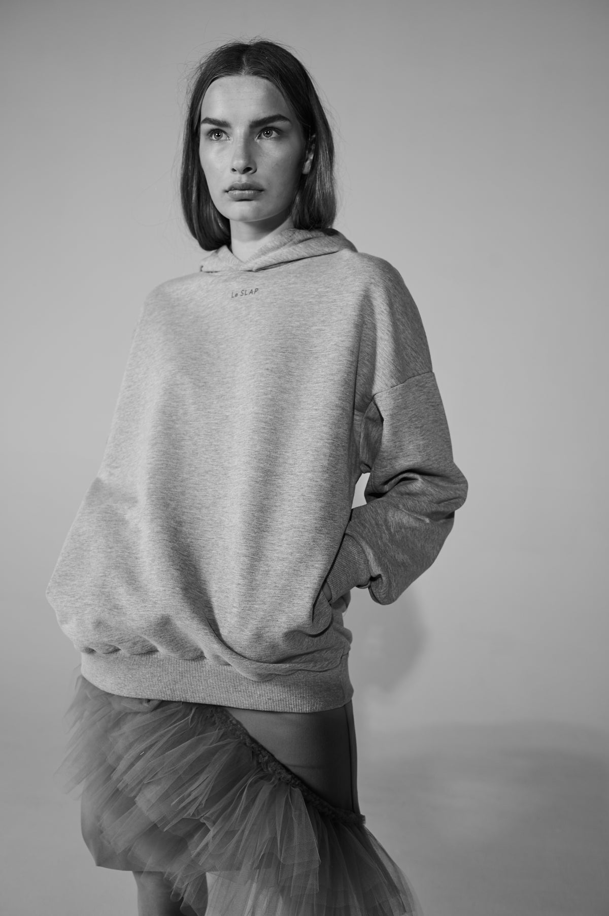 le-slap-lifetime-collection-grey-oversize-hoodie-with-wording.jpg