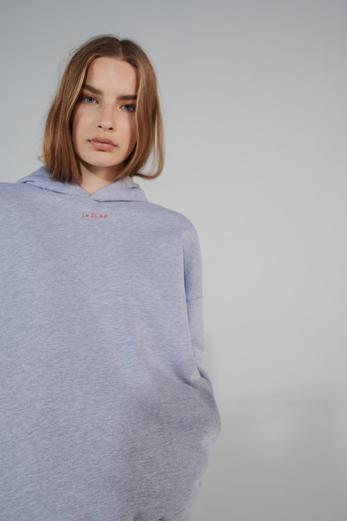 grey-unisex-hoodie-lifetime-le-slap-lookbook.jpg