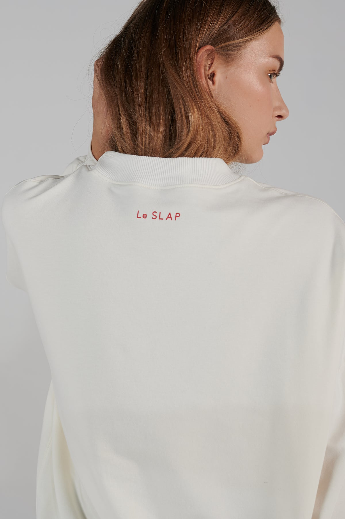 lifetime-line-red-logo-on-the-back-boxy-shape-sweater-le-slap.jpg