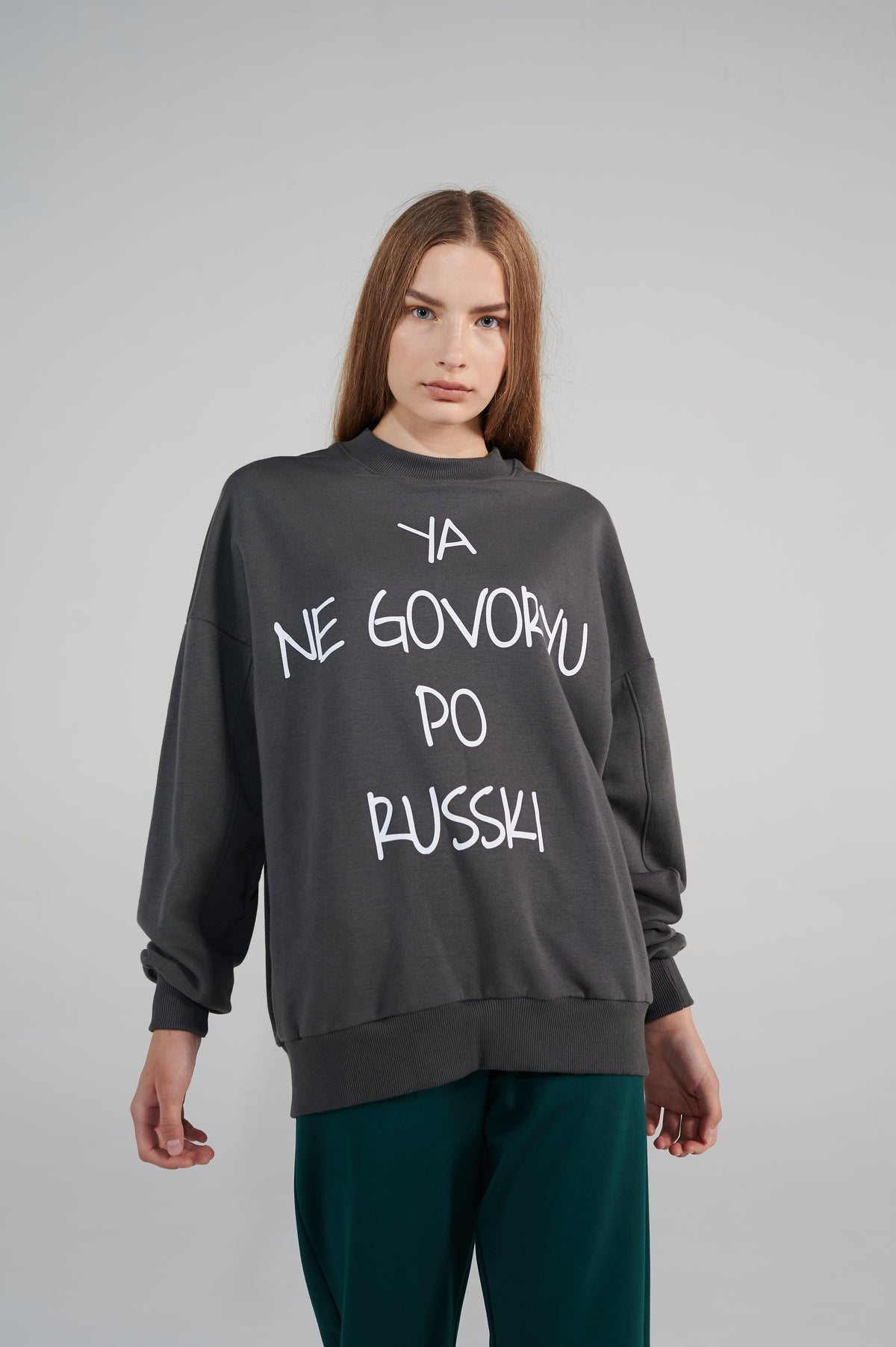 le-slap-oversize-sweater-ya-negovoryu-po-russki-grey-cotton-lookbook.jpg