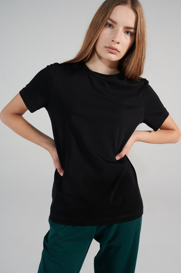 lifetime-line-slim-fit-black-basic-tshirt-le-slap-lookbook.jpg