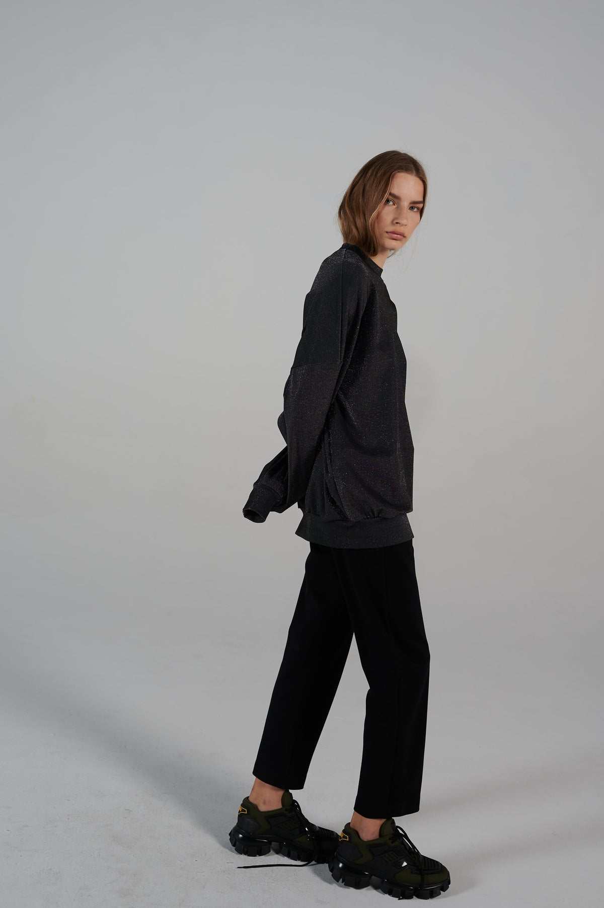 black-pants-le-slap-lounge-relaxed-fit-straight-leg-clothing.jpg