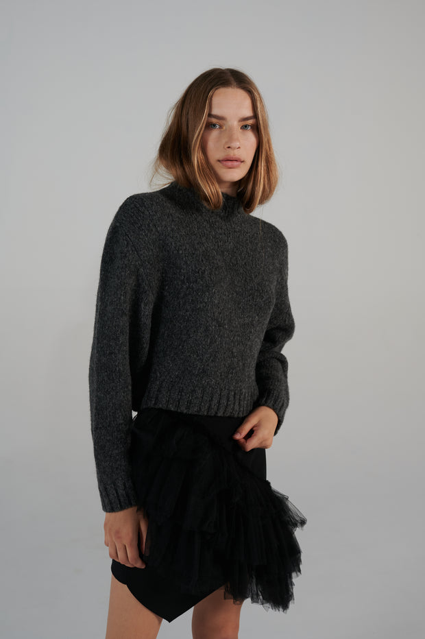 virgin-wool-short-cut-dark-grey-knitted-sweater-long-sleeves-le-slap.jpg